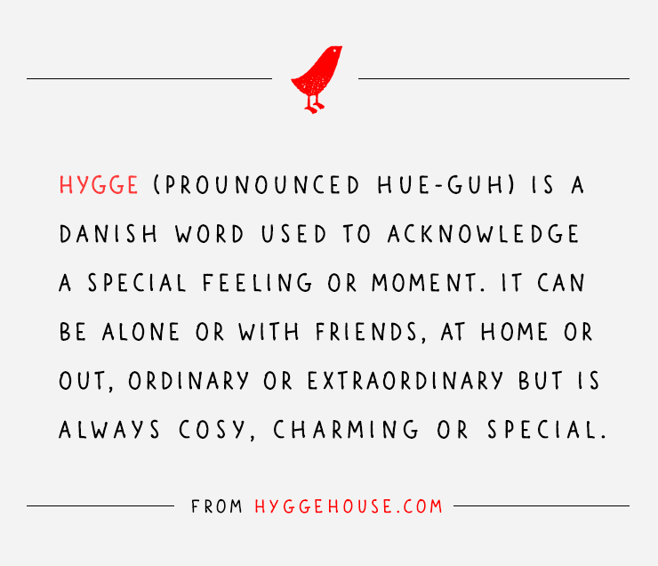 what-is-hygge-1