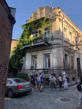 Tbilisi 5